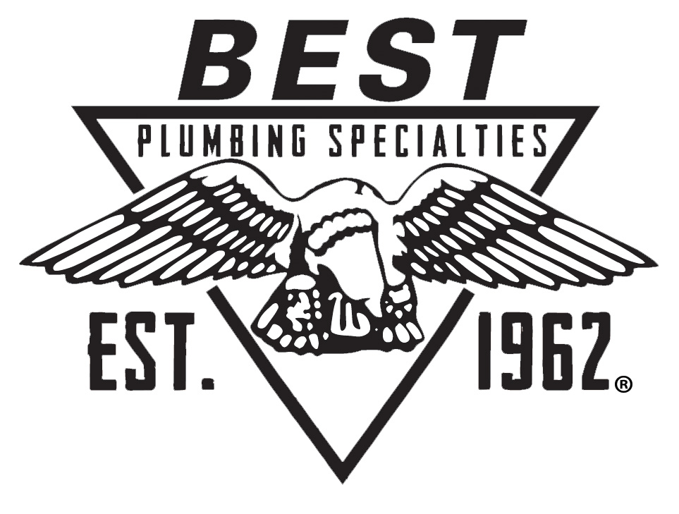 Best Plumbing Specialties