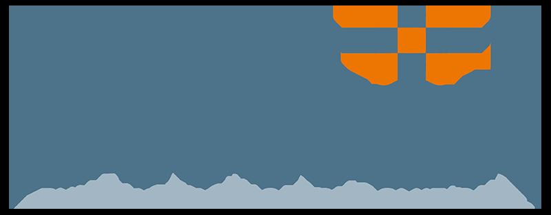 DynTek