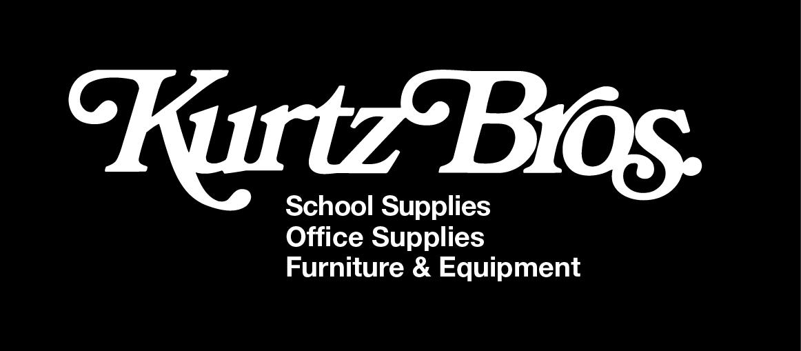 KurtzBros