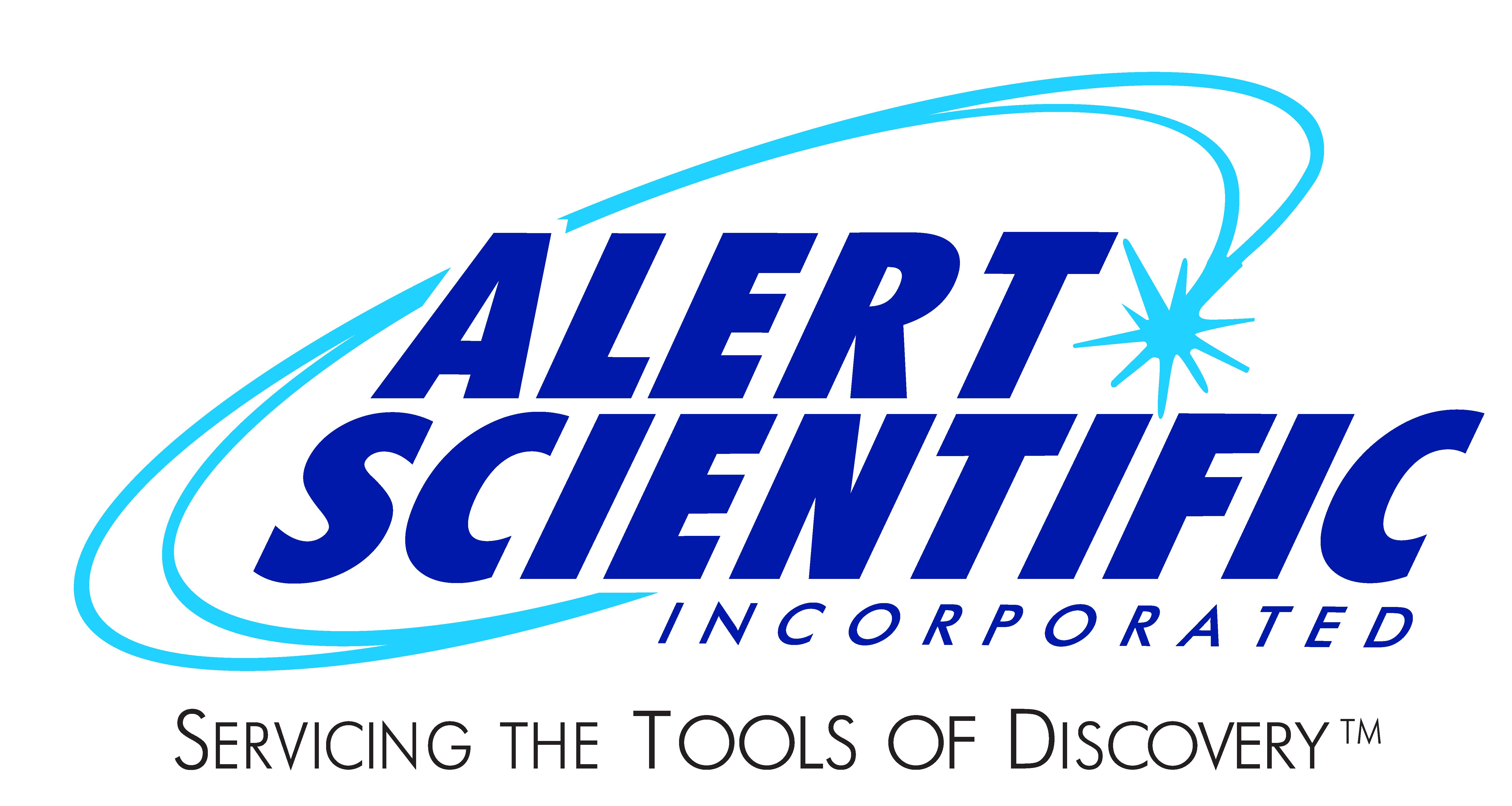 alertsci logo color-01