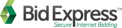 Bidx_logo
