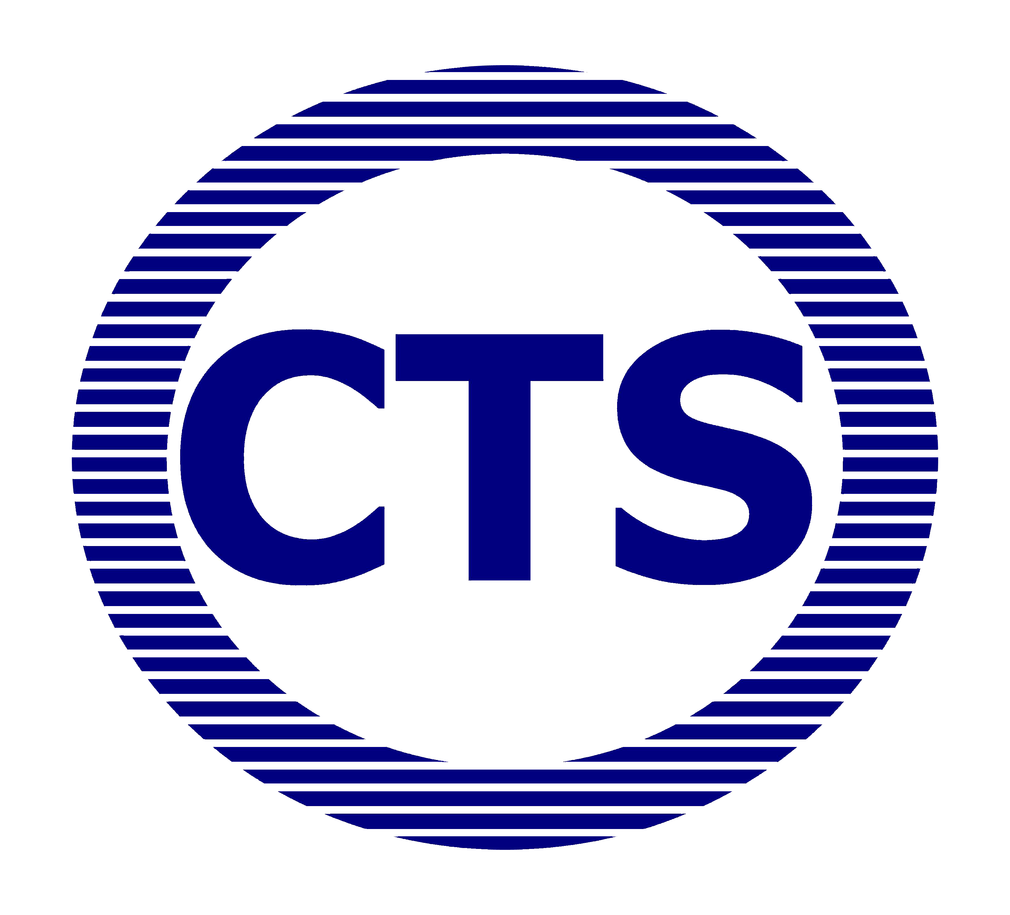 CTS Services