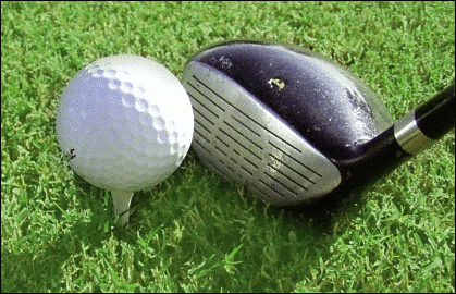 golf_ball_ready_for_drive