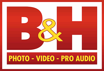 B&H Photo | Video | Pro Audio