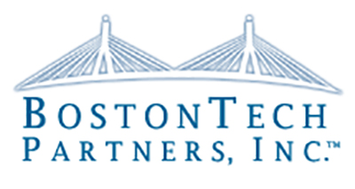 BostonTech Partners Inc.
