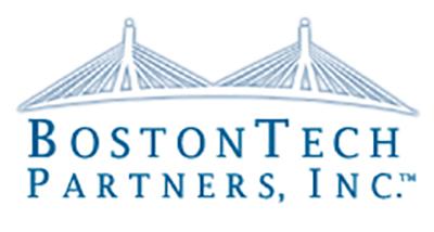 BostonTech Partners Inc.