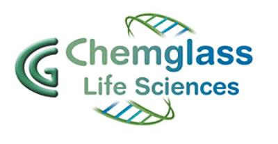 Chemicals Life Sciences