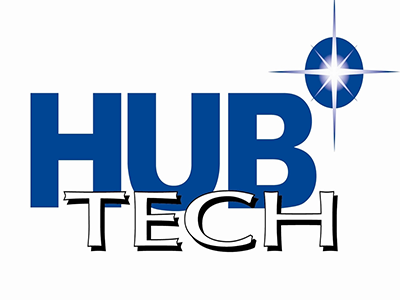 Hub Tech