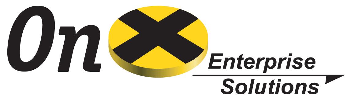 OnX Enterprise Solutions