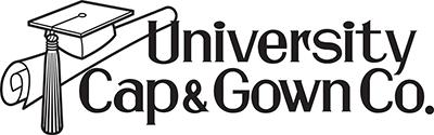 University Cap & Gown Co.