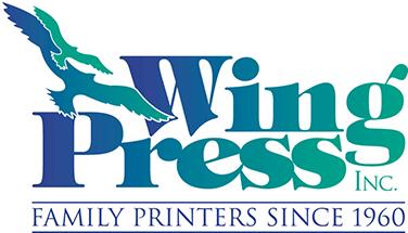 Wing Press