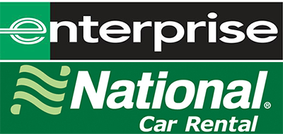 Enterprise | National