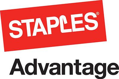 Staples Advantage
