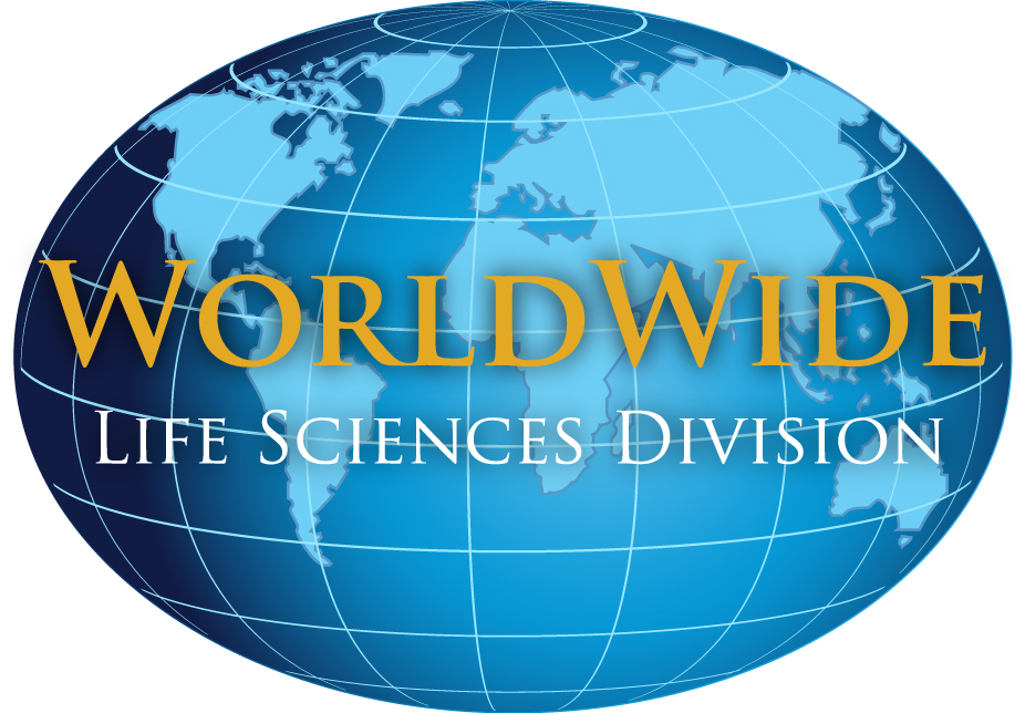 World Wide Life Sciences Division